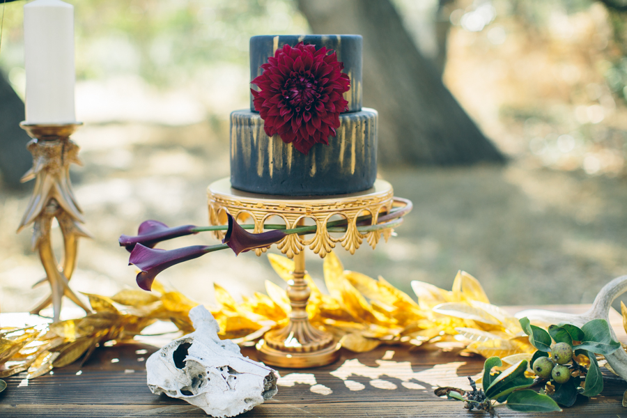 styled shoot (9 of 100).jpg