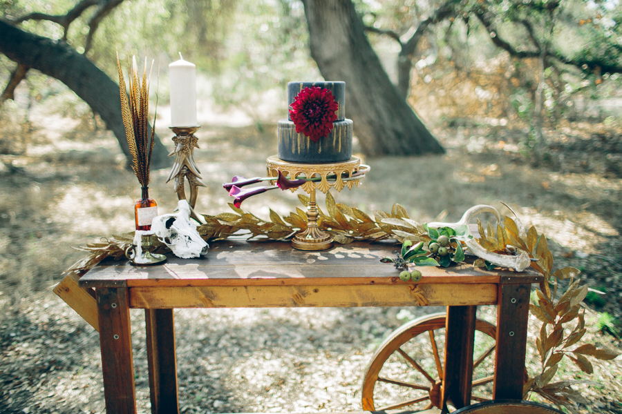 styled shoot (10 of 100).jpg
