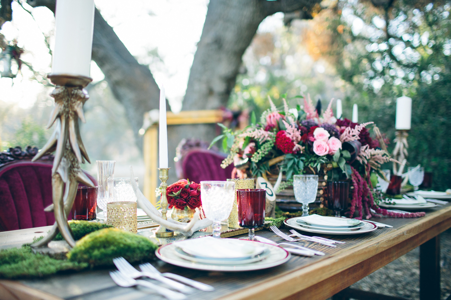 styled shoot (26 of 100).jpg