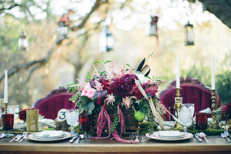 styled shoot (37 of 100).jpg