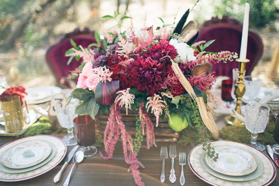 styled shoot (38 of 100).jpg
