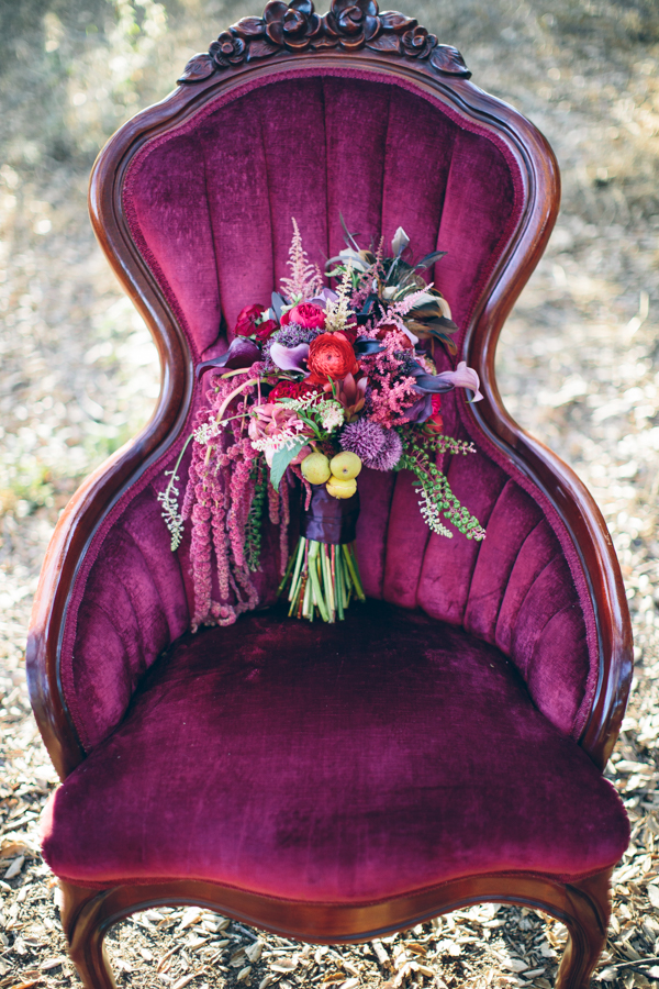 styled shoot (44 of 100).jpg