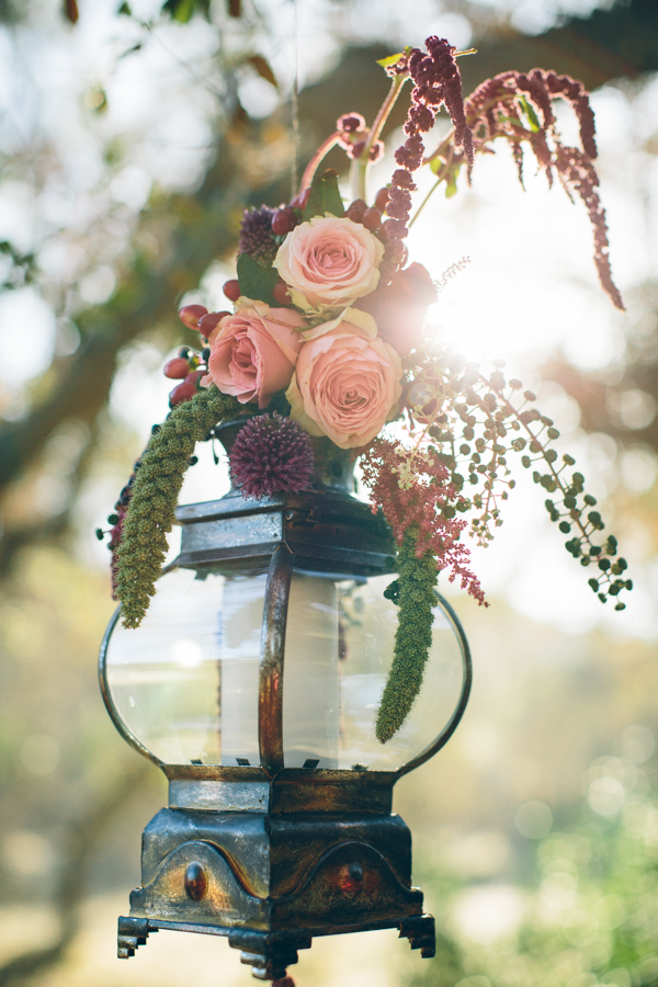 styled shoot (49 of 100).jpg