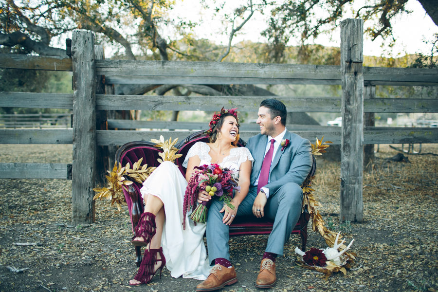 styled shoot (59 of 100).jpg