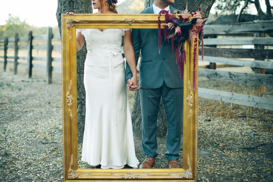 styled shoot (60 of 100).jpg