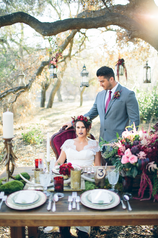 styled shoot (64 of 100).jpg
