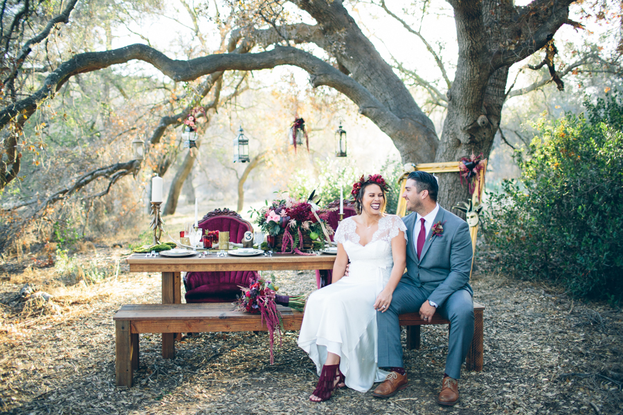 styled shoot (67 of 100).jpg