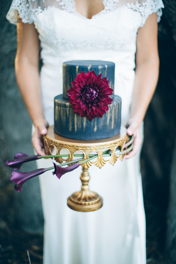 styled shoot (91 of 100).jpg