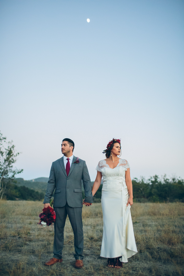 styled shoot (96 of 100).jpg