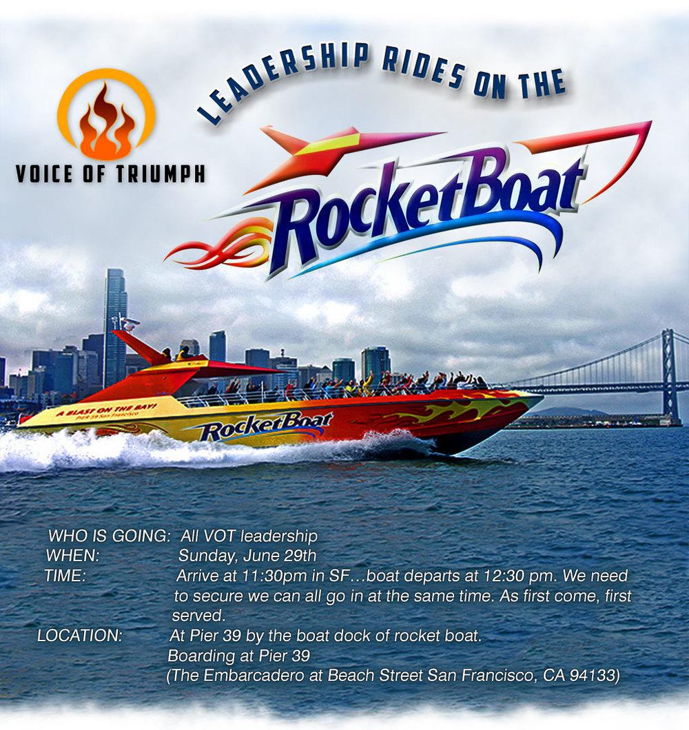 rocketboat.jpg