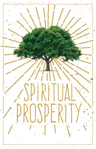 11-15-14 Theme  Listen to the Sermon