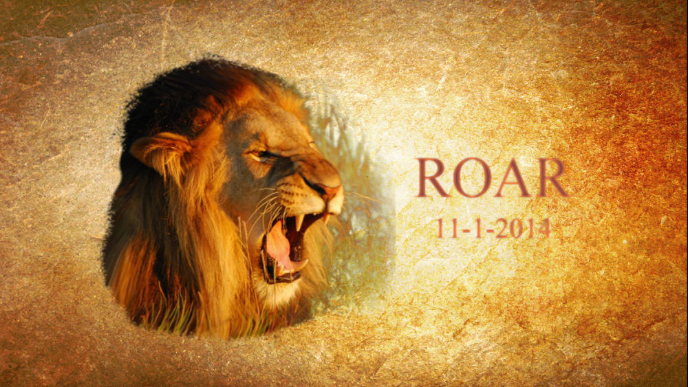 Roar-11-2014.Movie_Snapshot.jpg