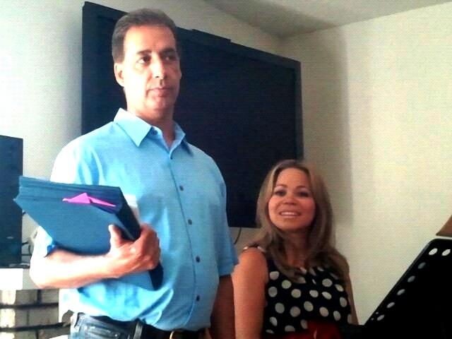 Pastors Jim and Marti Souza.jpg