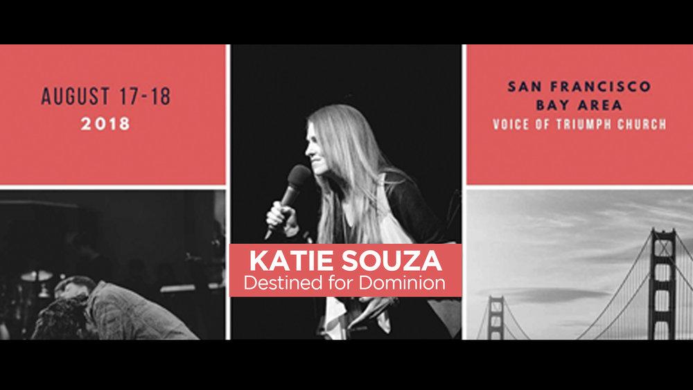 Katie Souza-WebBanner.jpg