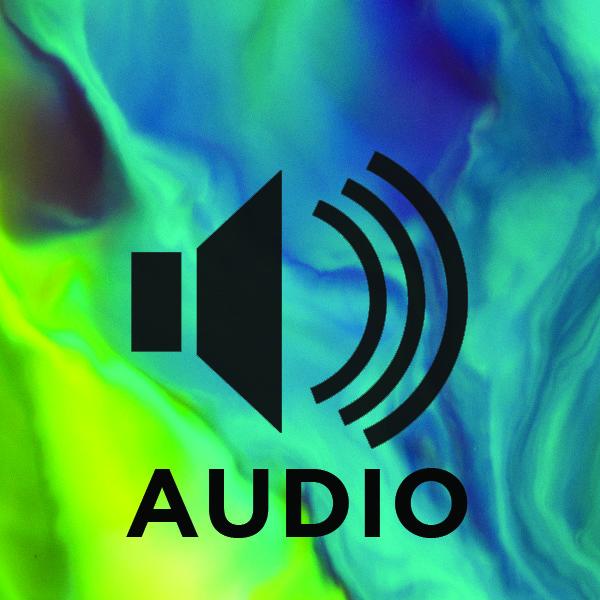 GF-Audio.jpg