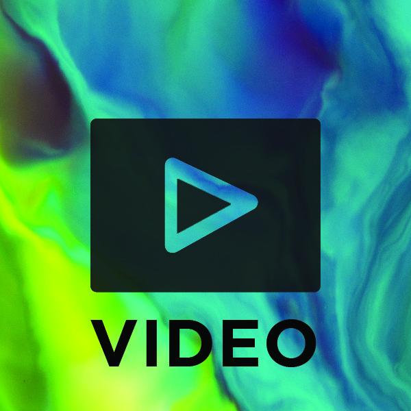 GF-Video.jpg