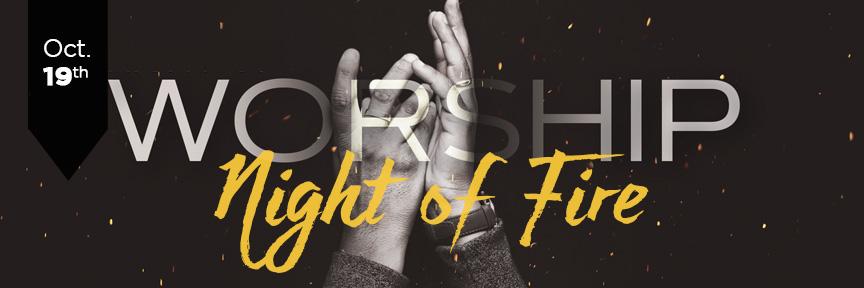 WorhsipNightofFire-Banner.jpg