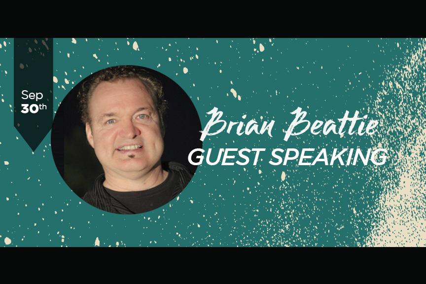 BrianBeattie2-announcemnts.jpg
