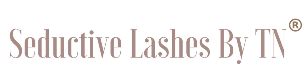 coupon seductive lashes by tn
