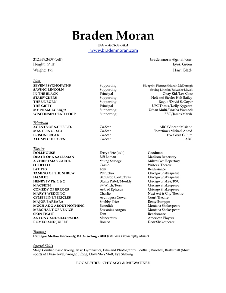Braden Moran_Resume.jpg