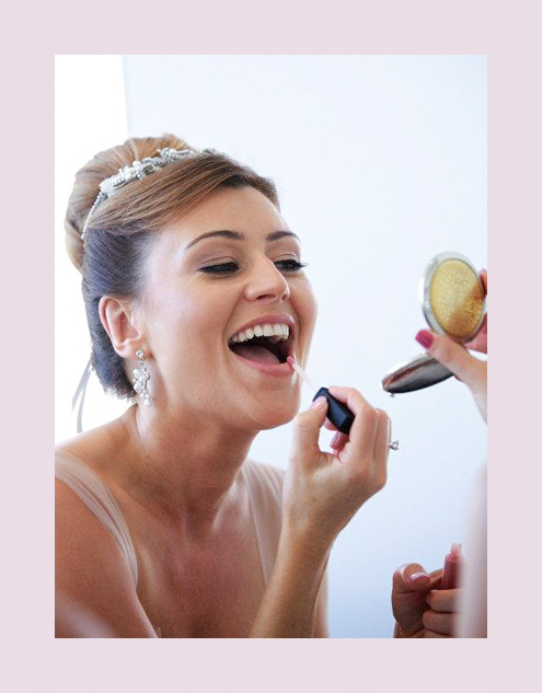 bride.lipgloss.jpg