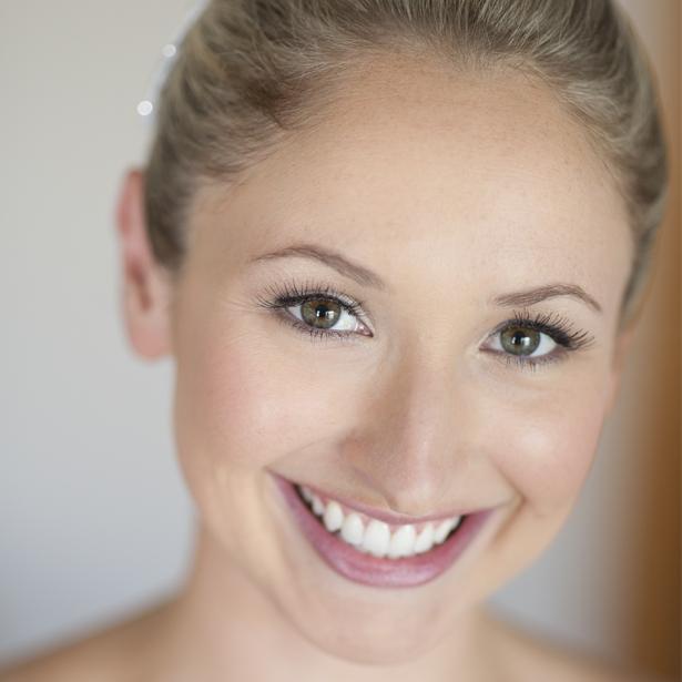 Corinne  Fiona Locock Hair Objektiv Photography
