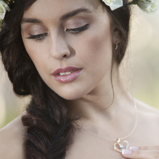 Danya  Fiona Locock Hair Nina's Jewellery Samantha House of Photography