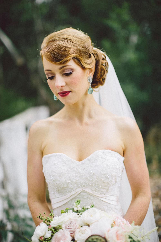 Stella  Fiona Locock Hair Natasja Kremers Photography