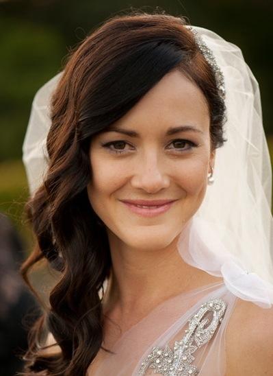 Tessa  Fiona Locock Hair Blakeney Photography
