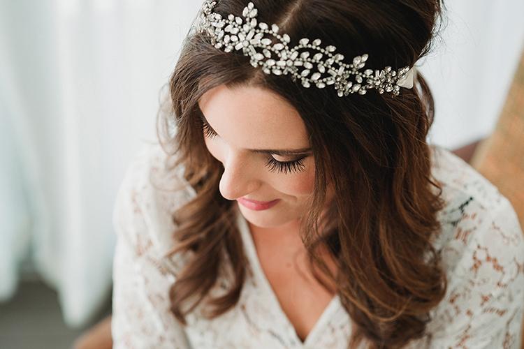 Catherine   Dawn Dobbie Hair  CJ Williams Photography
