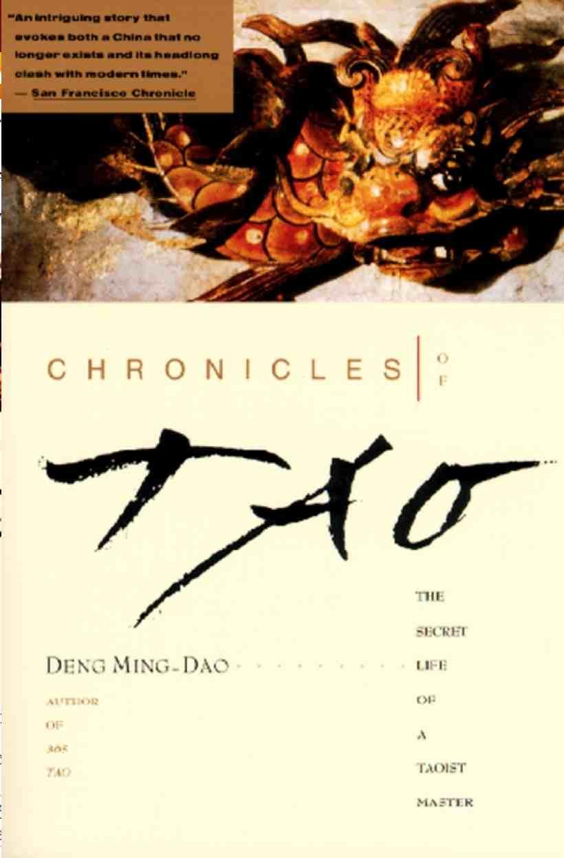 ChroniclesofTao.jpg