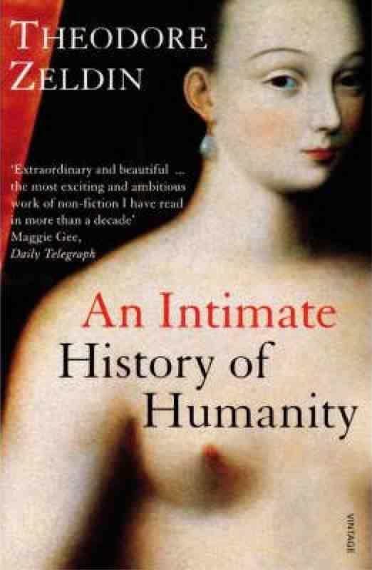 intimatehistory.jpg