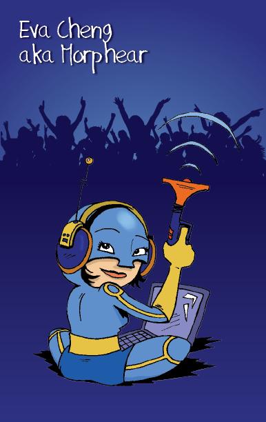 TechGirls-ebook-0214-135.jpg