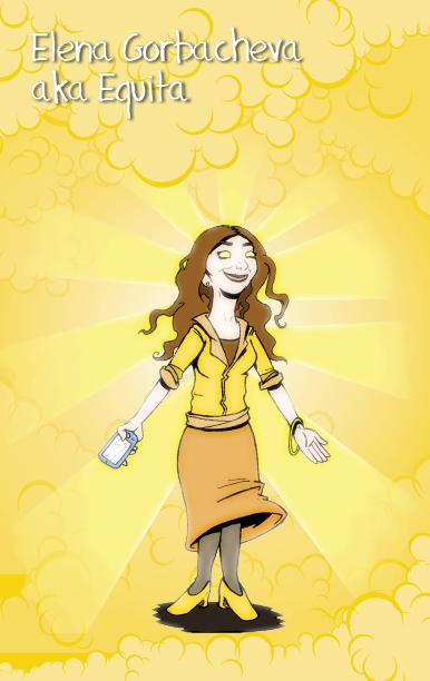 TechGirls-ebook-0214-183.jpg