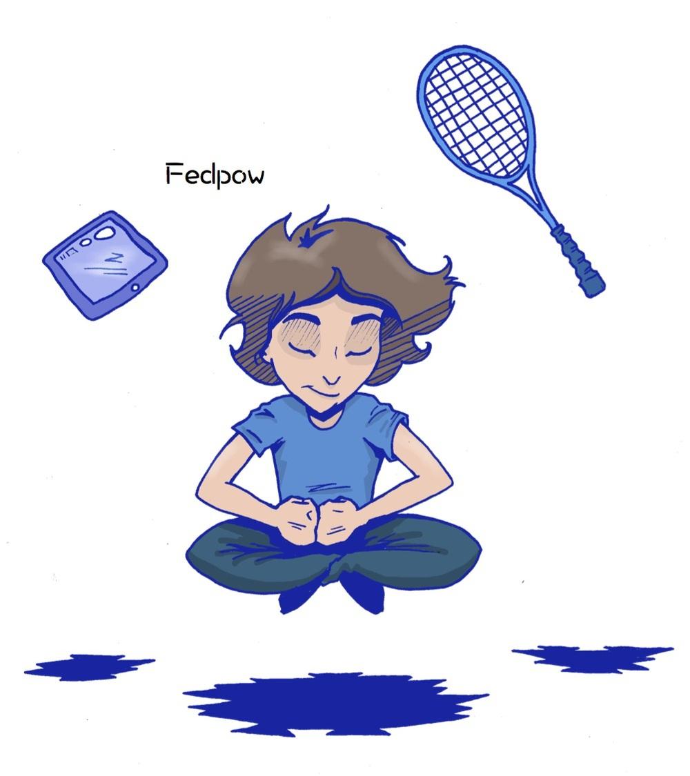 Fedpow_.jpg