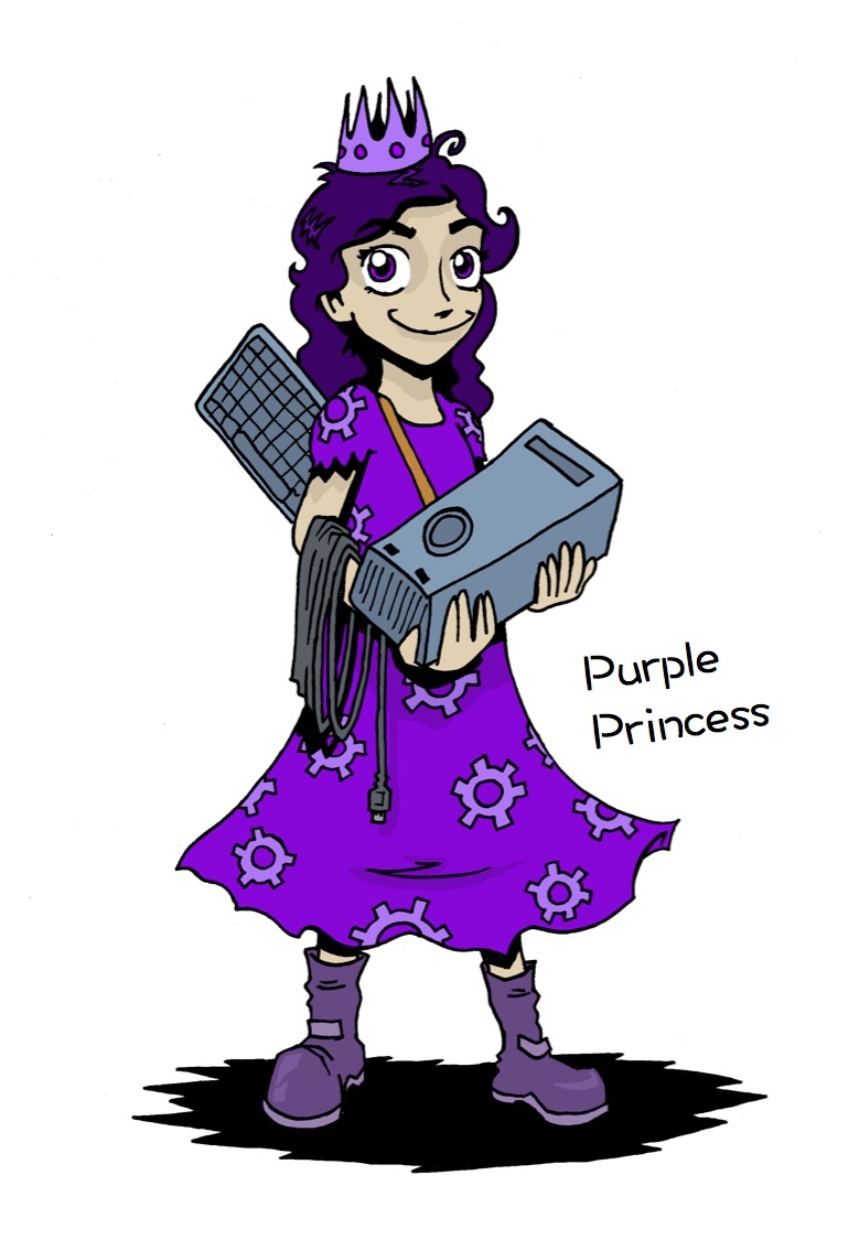 PurplePrincess_.jpg