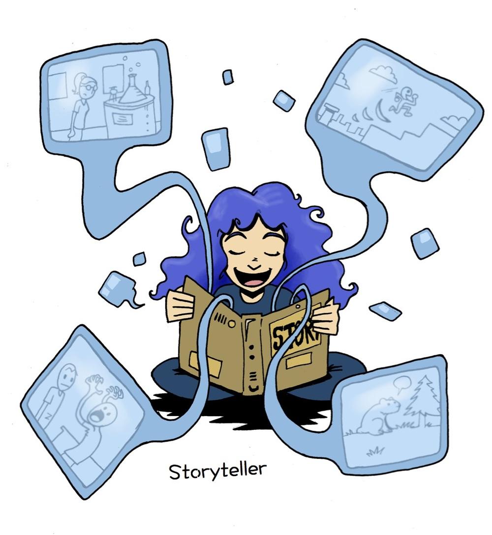 Storyteller_.jpg