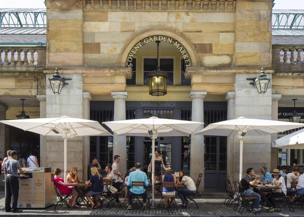 Restaurants_CG.jpg