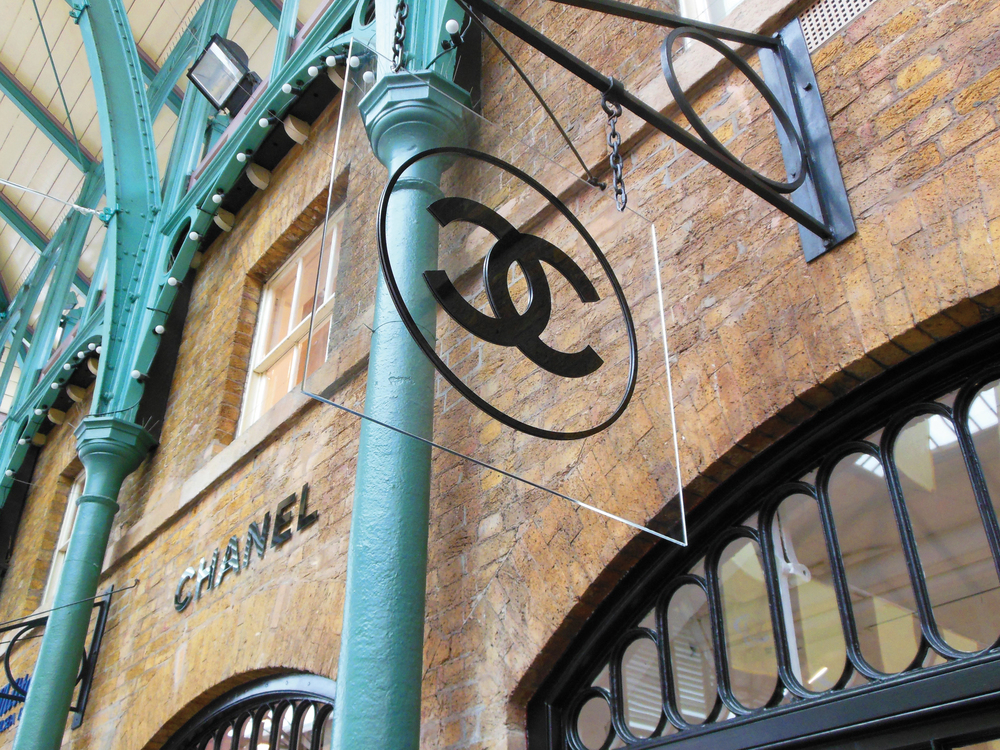 Chanel-pop-up-store-London-3.jpg