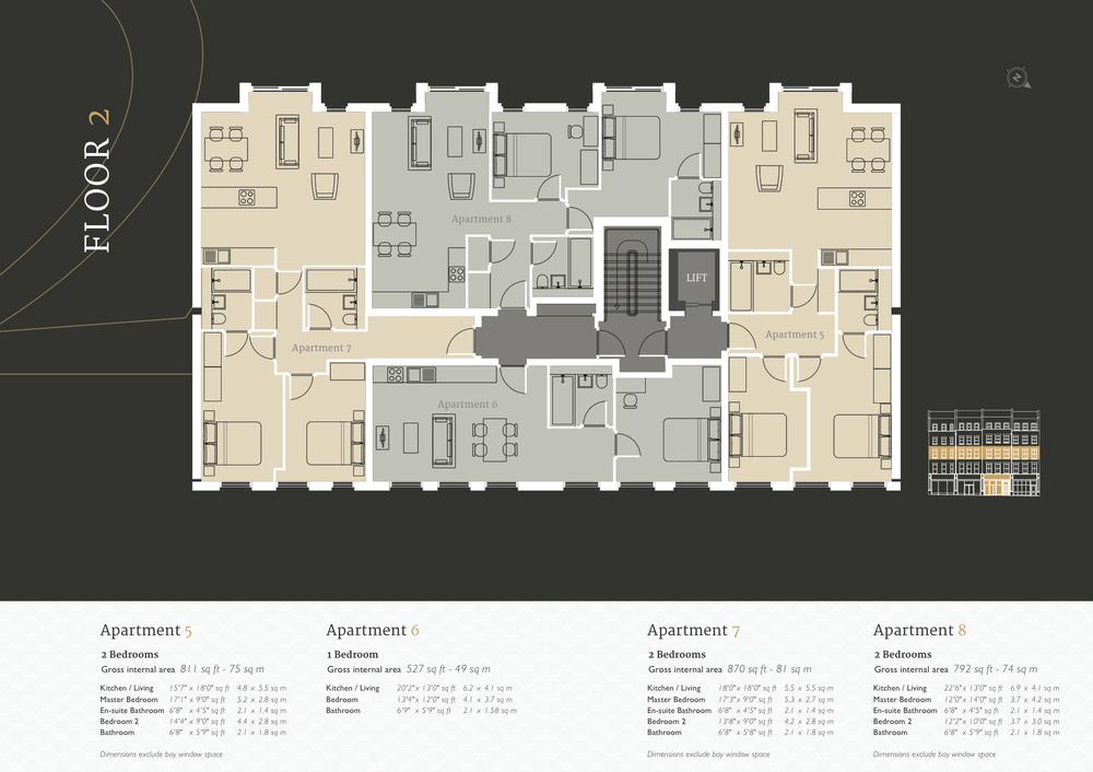 Floor-2.png
