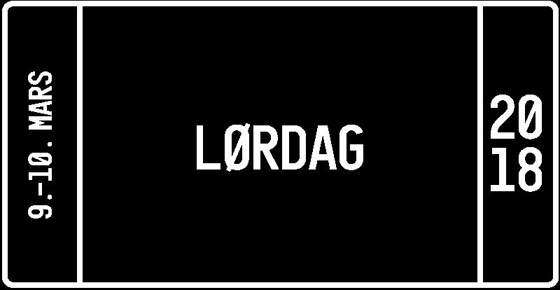 Lordag 2018.png