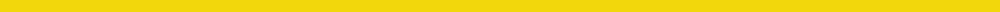 yellow_bar.jpg