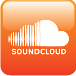 soundcloudpng.png