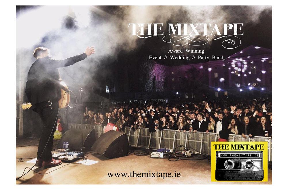 The Mixtape 3A.jpg