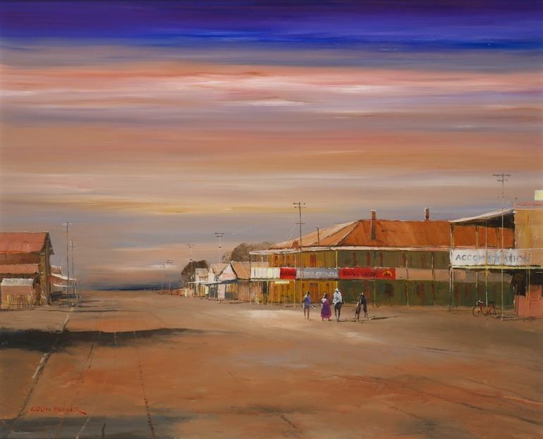 Colin Parker 'Coolgardie Western Australia' 79cm x 89cm.jpg