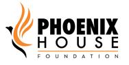 Phoenix_Foundation_Logo_White_BG.png
