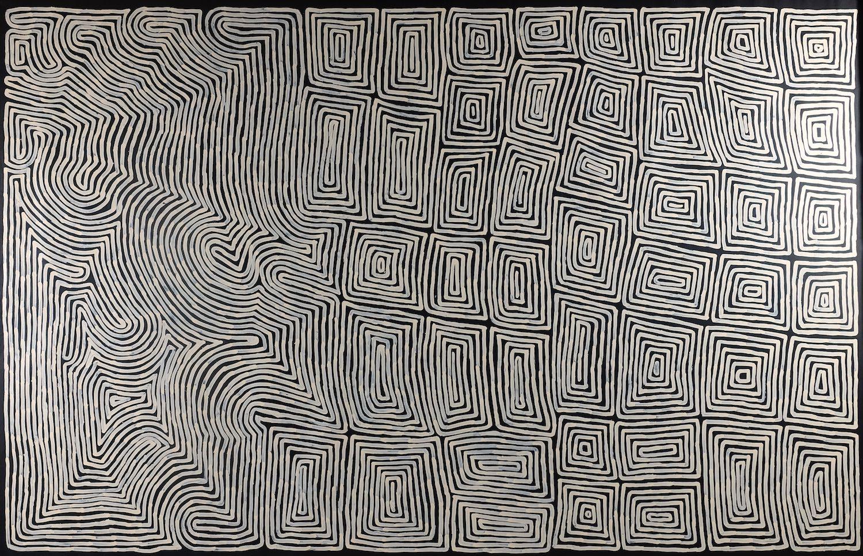 Australian aboriginal indigenous art for sale