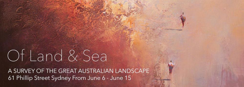 Mel-Brigg-Landscape-Exhibition.jpg
