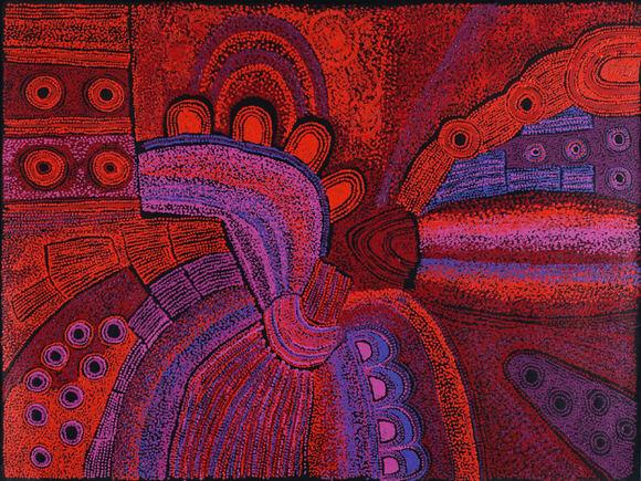 Australian Aboriginal Amp Indigenous Art For Sale