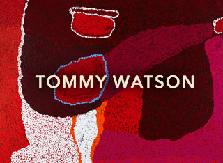 TOMMY-WATSON-FEATURED-ARTIST.jpg